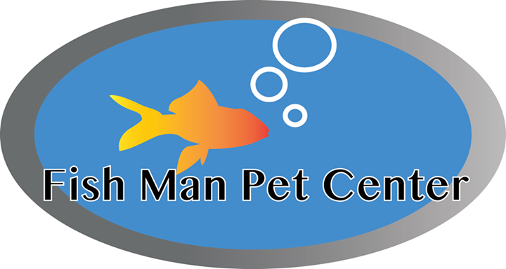 The fish man pet center springfield il for Fish pet stores near me
