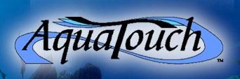 Aquatouch phoenix az for Fish stores in arizona