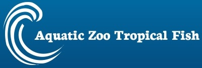 Aquatic zoo tropical fish thousand oaks ca for Exotic fish store near me