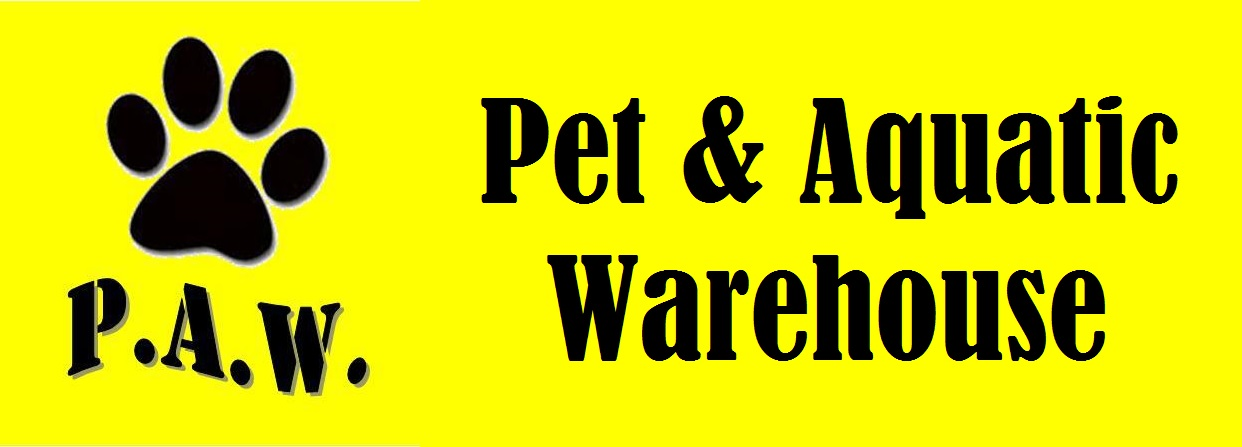 pet stores supplies dog cat food petco 2017   2018 cars